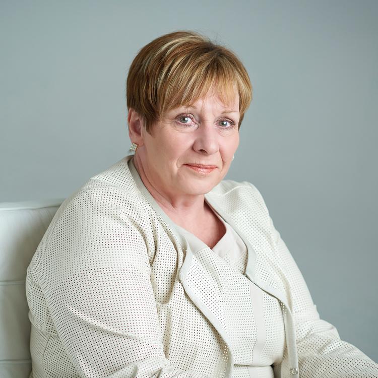 Doreen Bingham