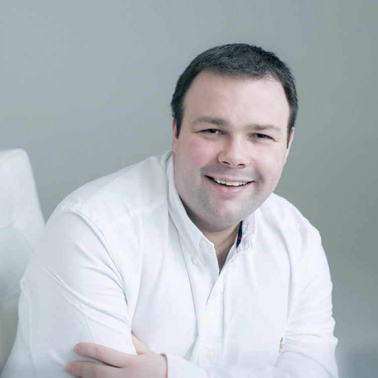 Jonny Cook