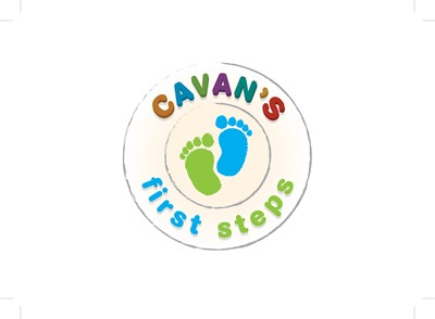cavan first steps
