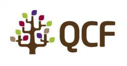 qcflogononealpha