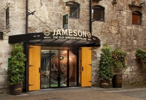 the-old-jameson-distillery