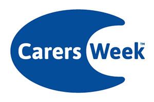 Carers_Week_logo