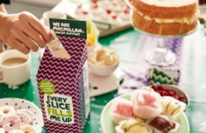 MacMillan Coffee Morning (002)