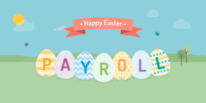 Easter-payroll-1